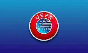SSC Napoli, la radio ufficiale: Napoli-AZ si giocherà regolarmente, ci è stato confermato da ambienti UEFA
