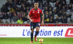 RAI - Il Napoli ha preso Gabriel, trovati tutti gli accordi! Koulibaly verso l'addio, solo dopo ci sarà l'annuncio del giovane brasiliano