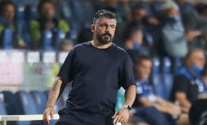 Loro sono in forma, ma noi siamo più forti, Gattuso carica la squadra: il tecnico ha voglia di rivalsa nei confronti della dirigenza del Milan