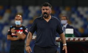 Sportitalia - Rinnovo Gattuso, incontro cordiale con ADL ma per la firma bisogna aspettare: nuovi incontri per penali o clausole d'uscita