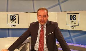 Venerato: De Laurentiis-Gattuso, problema umano dietro la rottura! Sul rinnovo non è stato il mister a tirarsi indietro. Su Sarri...