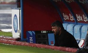 Gazzetta esalta il Napoli: Il coraggio di Gattuso è una ventata di novità per la Serie A! Rino schiera la Grande Bellezza