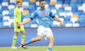 Esami strumentali per Insigne e Manolas! Gazzetta: Kostas dovrebbe recuperare per la Juventus, più grave il capitano