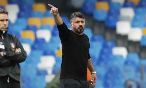 C'è un'azione di Napoli-Genoa che spiega come sta nascendo il nuovo Napoli di Gattuso