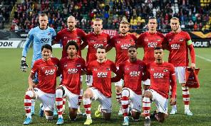 <i>De Telegraaf</i> - AZ Alkmaar, salgono a 12 i calciatori positivi! Gara col Napoli a serio rischio