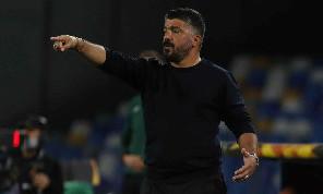 Gazzetta - Gattuso non accetta compromessi! Un ko come quella con l'AZ non sarà più tollerato, ha spiegato una cosa alla squadra