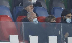 De Laurentiis domani allo stadio! Tuttosport: incontrerà Gattuso e la squadra, c'è una frase di Rino su cui vuole chiarimenti