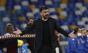 Repubblica - Nel girone di ritorno il Napoli ha spiccato il volo: media punti da scudetto, che numeri!