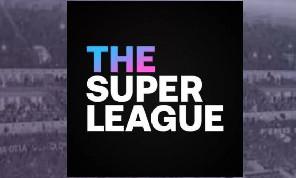 Talksport - Superlega verso lo scioglimento: riunione in serata tra i 12 club
