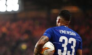 CorSport - Giuntoli trova soldi e spazio per il colpo Emerson Palmieri: sei calciatori in uscita