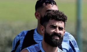 Hysaj: Lazio dopo il Napoli? Avevo già in mente di venire qui, Sarri un motivo in più! Reina campione quanto Strakosha
