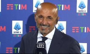 CorSport - Spalletti ha stregato squadra e tifosi con quattro mosse: Napoli ha capito la differenza tra fiction e realtà