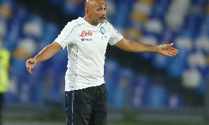 CorSport controcorrente: il Napoli non ha superato la prova del nove per essere una big. Due pecche evidenti venute fuori a Leicester