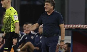 UFFICIALE - Multa di 3mila euro alla SSC Napoli per 'disturbo' all'arbitro: i dettagli