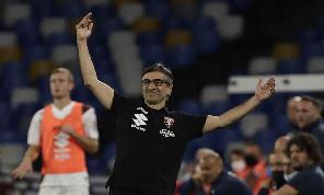 Tuttosport ridimensiona il successo del Napoli: Spalletti vince di rimpallo, Juric pensi a una trasferta a Lourdes