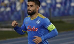 Ranking Uefa, il Napoli stacca l'Atalanta e aggancia il Lione