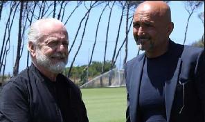 Socios.com, CEO Dreyfus: Il Napoli è un club di fama mondiale con una storia illustre e una tifoseria orgogliosa e appassionata