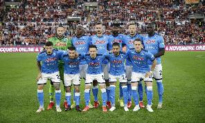 Probabile formazione Napoli-Bologna, Tuttosport: Meret, Demme, Lozano e Mertens sono in preallarme