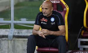 Gazzetta - Spalletti arrabbiato con i suoi calciatori nei minuti finali di Roma-Napoli: ecco cosa non ha gradito