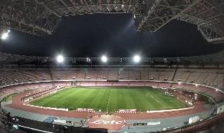 I sette motivi per cui i tifosi disertano il San Paolo