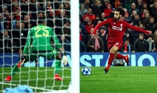 Liverpool-Napoli, le pagelle: Ospina miracolato, Insigne e Mertens spenti! Mario Rui male male, Hamsik lento