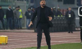 Probabili formazioni Napoli-Fiorentina: ancora panchina per Meret! Lozano e Callejon per un posto, i nuovi arrivati fuori