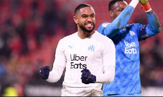 Il Napoli si inserisce per Amavi, proposto scambio con Ghoulam al Marsiglia: Jordan al momento preferisce la Premier League [ESCLUSIVA]