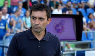 Real Sociedad, l'ex allenatore Garitano: Squadra giovane con elementi esperti. Qualcosa in difesa lo concede, ma in avanti crea tanto. Su Rulli e Theo Hernandez... [ESCLUSIVA]