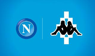 Marcelo Burlon X SSC Napoli, spunta la data per la presentazione! Ecco l'intera collezione [FOTO CN24]