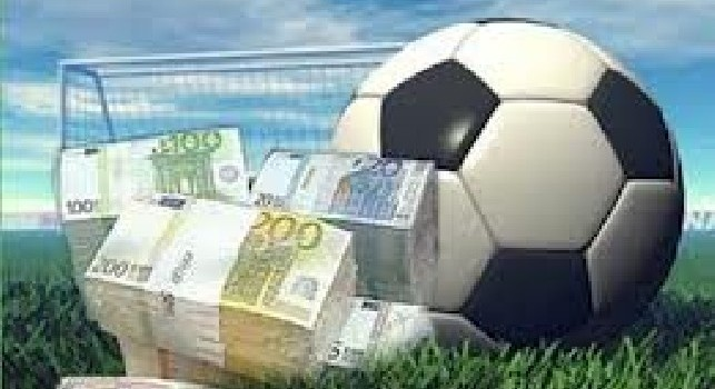 I bookmakers scommettono sulla finale di Coppa Italia, c'è il Napoli!