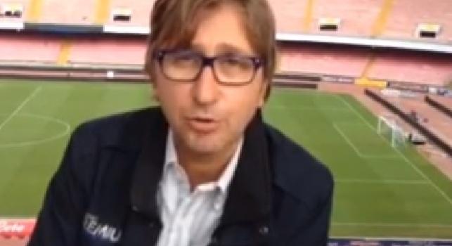 Jorginho non convocato, Auriemma: Conte ha ragione, condivido la sua scelta