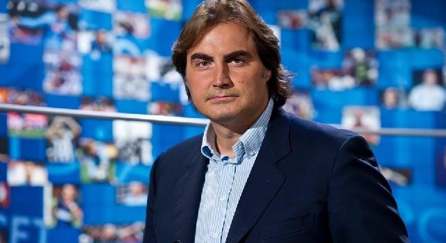 Pardo: Il Toro era una trappola, eppure la Juve ha vinto. Certo che gli episodi potevano girare la partita, Ventura ha ragione a protestare