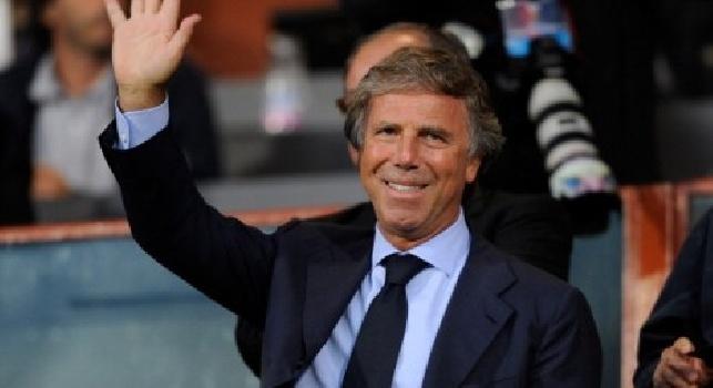 Genoa, Preziosi: Possiamo far bene anche senza Pavoletti, certe cose vanno fatte per i bilanci. Sky: Al Napoli al 99%