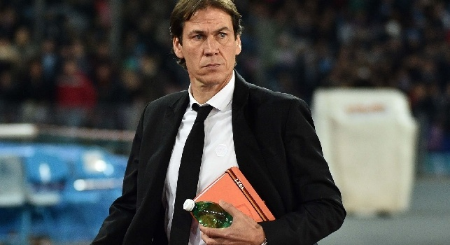 Sportitalia - Fiorentina, è caccia all'erede di Gattuso: contatti con Garcia