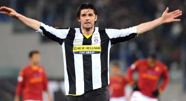 Ndrangheta, Iaquinta cita Marchisio e Bonucci come testimoni