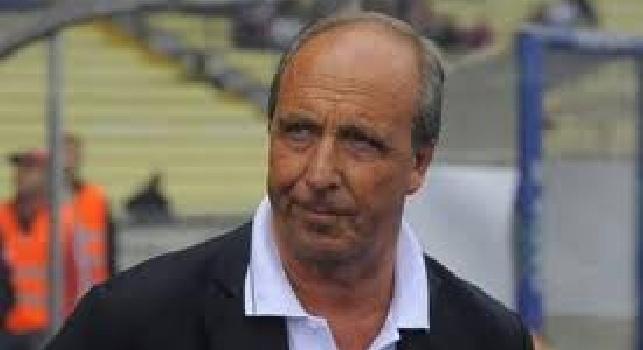 Torino, la lista dei convocati: Ventura recupera due giocatori