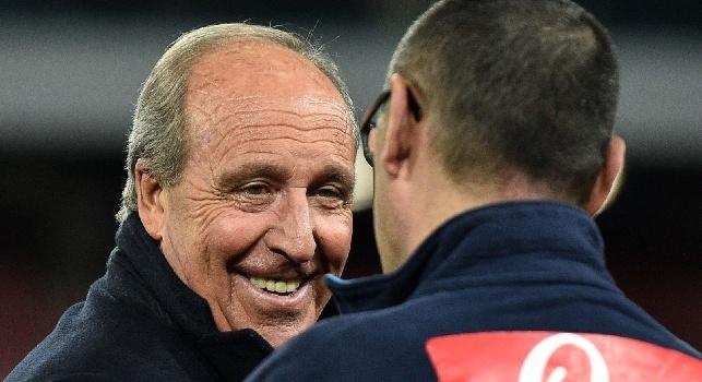 Pavarese: Il Toro vuole riscattare la sua stagione. Il derby è un ostacolo reale per la Juve