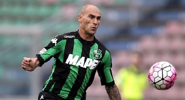AUDIO - Europa League col Sassuolo e scudetto al Napoli?: Cannavaro risponde entusiasta