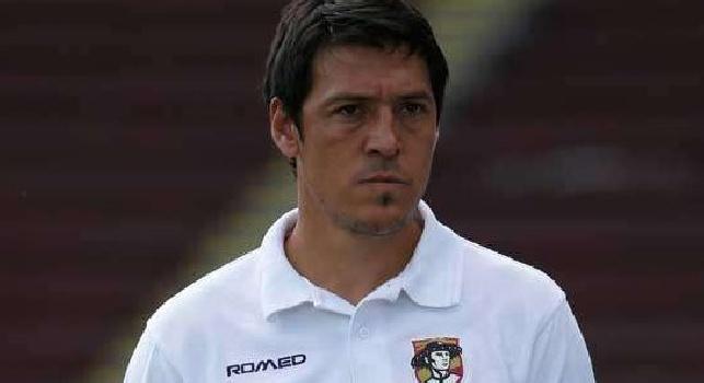 Camoranesi: Domani finisce 3-1 per la Juve, non c'è paragone tra le due rose. Se Allegri perde col Bayern rivince lo scudetto