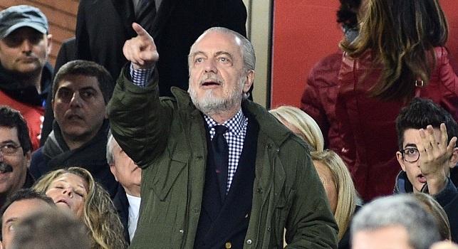 Ricavi 2014-2015, nessuno incassa come la Juve. De Laurentiis ultimo tra le big: le cifre