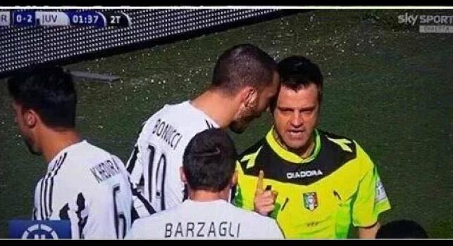 CorrSport, Marolda: Higuain serve, ma non so se basta. Juventus? Qualcuno permette certi atteggiamenti, la fanno sempre franca