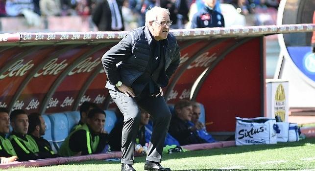 """Da Udine - Napoli indebolito, fa meno paura ma ci sarà da """"sgarfare"""""""