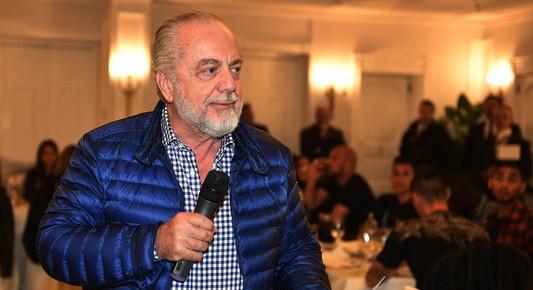 Indennizzi Uefa, De Laurentiis ha già in tasca una quota certa. Cifre e incentivi: ecco quanto può incassare il Napoli da Euro 2016