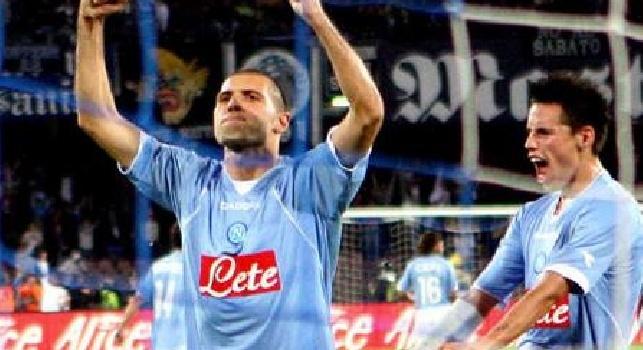 Oggi Avvenne: nel 2011 la storica vittoria per 3-1 sulla Juventus con i gol di Gargano e Domizzi [VIDEO]