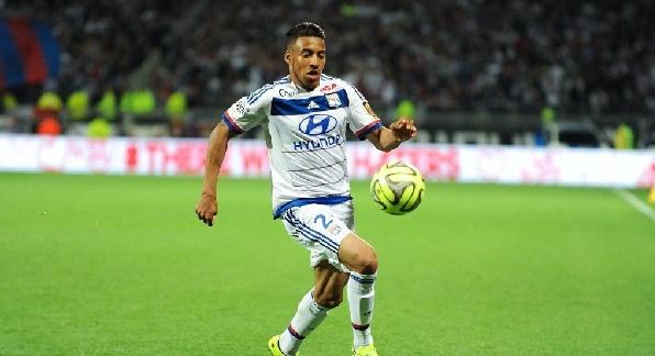 Stava firmando col Napoli, Tolisso ora svela: Sogno di giocare nell'Arsenal, potrei fare bene in Premier