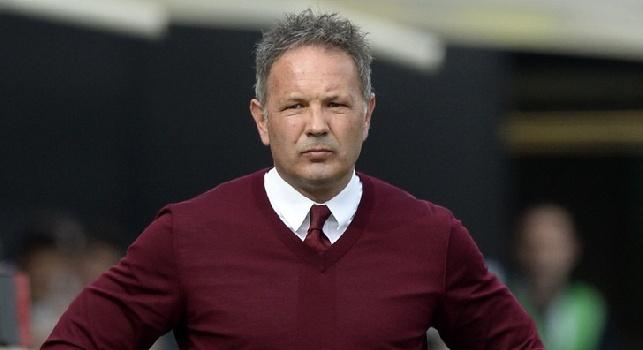 Serie A, Torino-Cagliari 5-1: altro trionfo in casa per la squadra di Mihajlovic