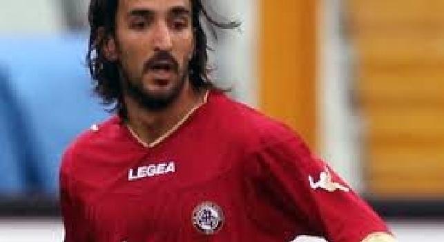 Anche la SSC Napoli ricorda Morosini: Un ragazzo solare che il mondo del calcio non dimentica [FOTO]
