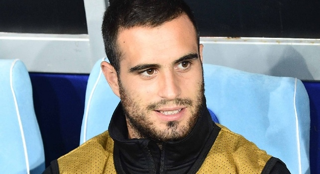 RAI - Albiol può lasciare il Napoli a giugno, perciò Giuntoli non vuole vendere definitivamente Maksimovic: il serbo via solo in prestito. Ci ha provato anche l'Inter
