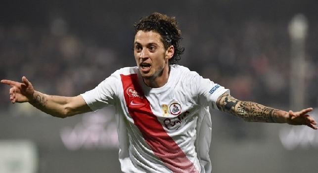 FOCUS - Le magie di 'Dezigol', il gol storico di Zuniga e il mistero Gnahorè: quello che c'è da sapere sui giocatori del Napoli in prestito