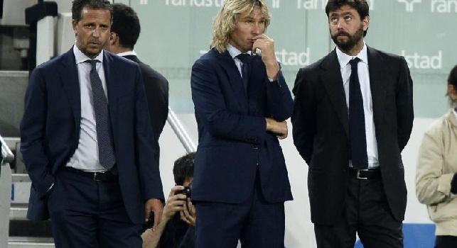 Juventus, Agnelli ammette pressioni da parte degli ultrà. Gazzetta: La Juve rischia un'ammenda e niente più